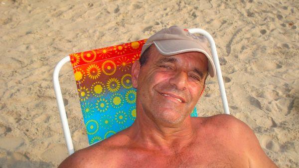 Cae por pardillo uno de los capos más buscados de la mafia napolitana