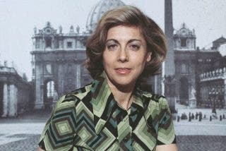 """Paloma Gómez Borrero: un nombre grabado en nuestro """"imaginario colectivo"""""""