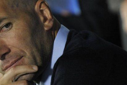 Guerra abierta: Zidane y Mourinho, enfrentados por la pretemporada