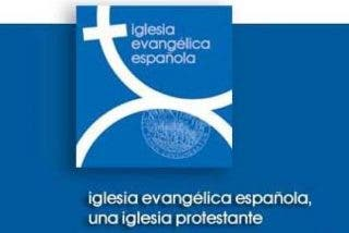 El Consejo Evangélico de Madrid expulsa a la Iglesia Evangélica de España por aceptar la homosexualidad