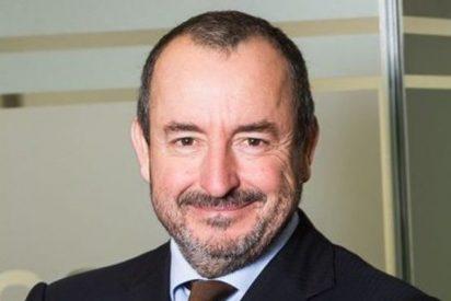 Ignacio Martos: Tinsa calcula que la devolución de la plusvalía municipal se podrá reclamar sobre 550.000 inmuebles