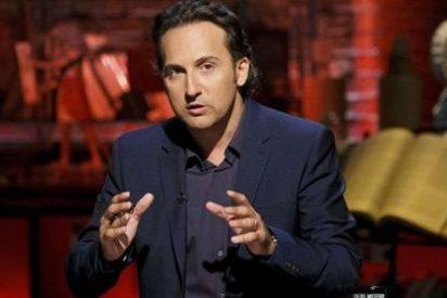 """Iker Jiménez habla de """"gen deforme"""" de los que critican la millonaria donación de Amancio Ortega"""