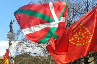 Los 'sabios' de la economía española, a favor de poner coto al régimen foral de País Vasco y Navarra