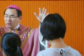"""Juan Masiá, sj.: """"Los obispos japoneses, con Amoris Laetitia, antes y después"""""""