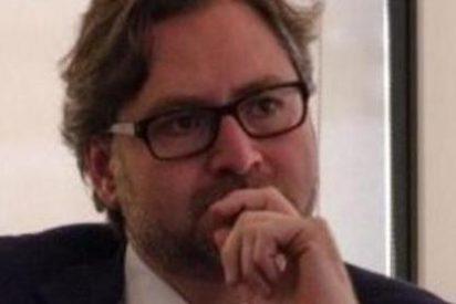 Joaquín Fernández de Piérola Marín: Abengoa cae un 81% en Bolsa al ejecutarse la dilución accionarial