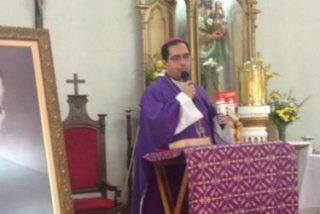 El arzobispo de San Salvador recoge la herencia de los mártires de la Iglesia salvadoreña