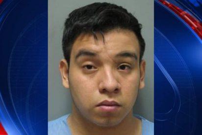 La violación de una niña de 14 años por dos inmigrantes que abre la puertas de las ciudades santuario en EEUU