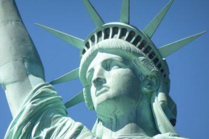 Las 11 estatuas más altas del mundo