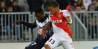 La estrella francesa que le recomienda a Kylian Mbappé que se olvide del Madrid