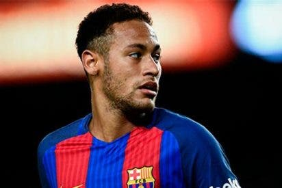 La filtración (privada) sobre Neymar que deja totalmente retratado al Barça