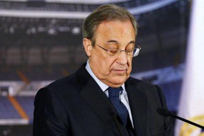 La jugada maestra que aleja a un objetivo del Real Madrid