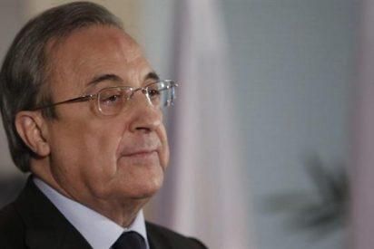 La venganza más bestia que se cuece contra el Real Madrid (y sobre todo contra Florentino)