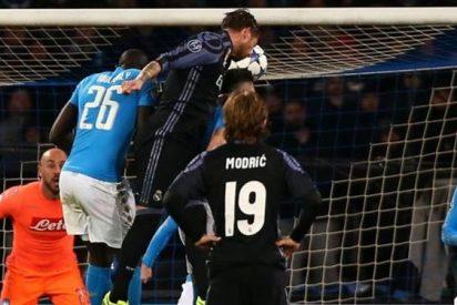 La venganza terrible que prepara un rebotado del Real Madrid