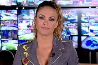 Lara Álvarez paga el hachazo de Vasile a 'GH VIP 5'