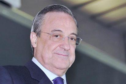 Las tres operaciones 'Galácticas' que puede cerrar el Madrid en el parón de Selecciones
