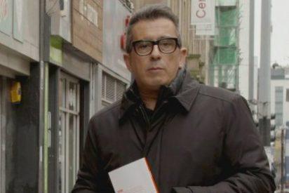 FesTVal de Burgos: Un Buenafuente ausente y una solución radical a la obesidad más extrema