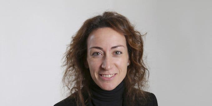 Laura Diéguez, nueva directora de comunicación de Sanofi para España y Portugal