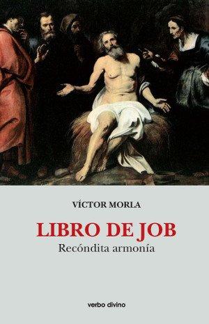 Libro de Job: recóndita armonía
