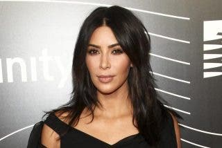 Las Kardashian negocian una serie de dibujos animados muy subida de tono