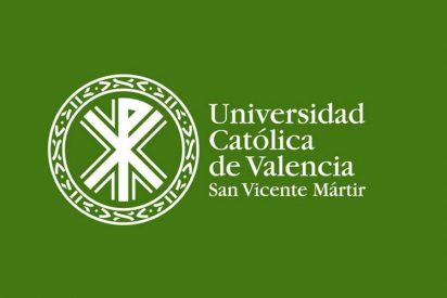 La UCV abre el periodo de reserva de plaza para el curso 2017-2018