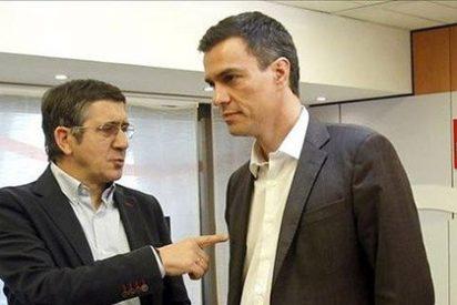 El revelador dato que hunde en el fango a López y Sánchez: Susana Díaz se los come con patatas