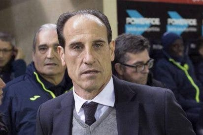 Los dos primeros fichajes para la temporada 2017-2018 en el Valencia