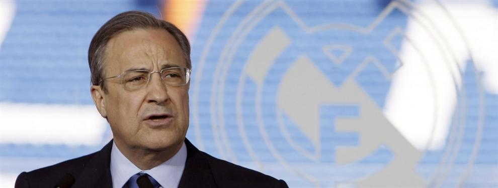 Los fichajes para la temporada que viene que están empezando a caerse de la lista del Madrid