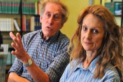 La Justicia les quita a su hija porque son demasiado viejos para ser padres