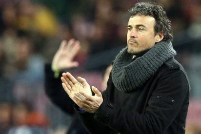 Luis Enrique tiene tres ofertas sobre la mesa (y una no gustará nada al Barça)