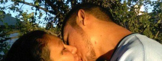 """La madre y el hijo se declaran culpables de incesto pero siguen juntos... porque están """"locamente enamorados"""""""