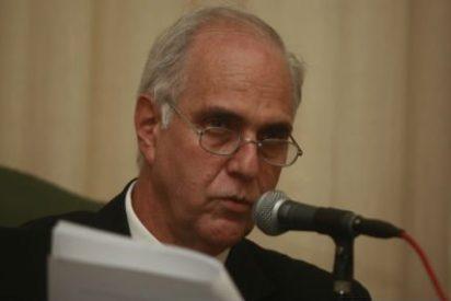 Roma confirma a Marcial Rubio como rector de la PUCP