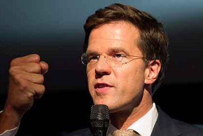 Mark Rutte: El Ibex 35 sube un 1,65% y escala a los 10.100 tras la decisión de la Fed y las elecciones de Holanda