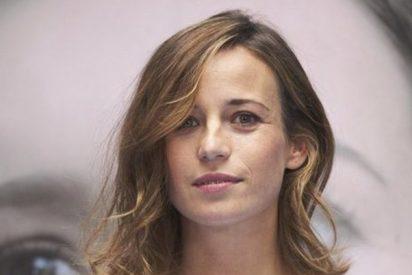 """Marta Etura salva 'El Guardián invisible' del boicot tras el """"chonis"""" y """"paletos"""" de EiTB"""
