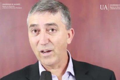 Francisco Reynés: Abertis gana la batalla judicial a Fomento por los 1.494 millones que reclama por la AP-7
