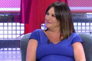 """Brutal confesión de la actriz Melanie Olivares ('Aída'): """"No me reconozco, parezco un chorizo criollo"""""""