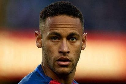 Messi pone a Neymar en su sitio: el calentón que revoluciona al Barça (y desmonta a Luis Enrique)