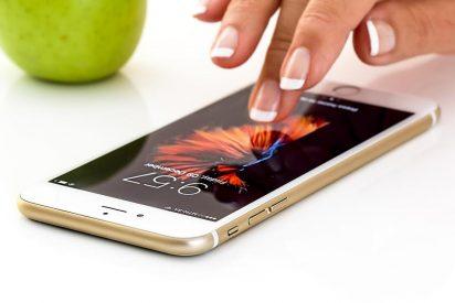 Las falsificaciones de smartphones hacen perder al sector 45.300 millones de euros