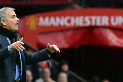 Mourinho jamás habría vendido a 'Chicharito'