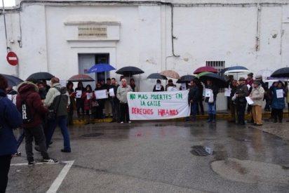 El problema de la vivienda en Cádiz y los pisos vacíos de la Iglesia