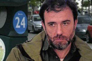 La doble cara del jeta Nacho Murgui: de 'caza parquímetros' a 'vampiro multador' del SER