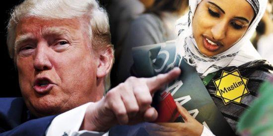 Irak fuera de la lista negra y otras claves del nuevo veto migratorio que firmó Trump