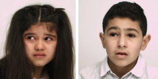 El cruel vídeo sobre las consecuencias de la xenofobia en los niños que abre nuestro corazón