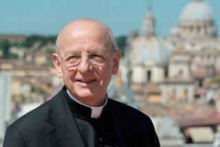 El Opus Dei sanciona a un miembro por abusar sexualmente de un menor en Uruguay