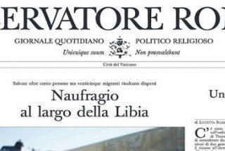 El diario oficial del Vaticano dice que la maternidad subrogada esclaviza a la mujer