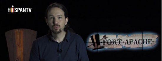 La lista negra de periodistas que han sido intimidados por los chavistas de Podemos