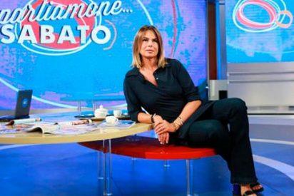 Cerrado un programa de TV por recomendar casarse con mujeres del este