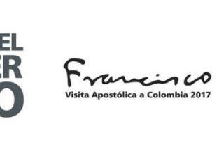 La Santa Sede hace oficial el viaje del Papa Francisco a Colombia, del 6 al 11 de septiembre