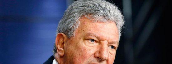 Pedro Quevedo, el diputado canario clave para los Presupuestos 2017, exige 700 millones