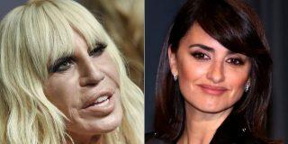 Penélope Cruz será protagonista en una 'super serie' de la televisión americana
