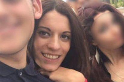 Una nueva testigo aporta unos whatsapp que dan un vuelco al caso de Diana Quer
